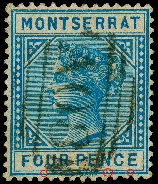 Montserrat_4d_Sperati_Forgery