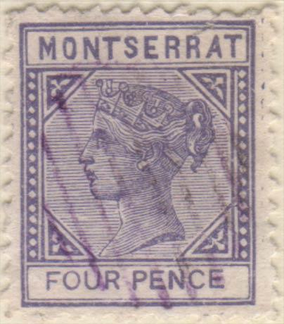 Montserrat_4d_Taylor_Forgery