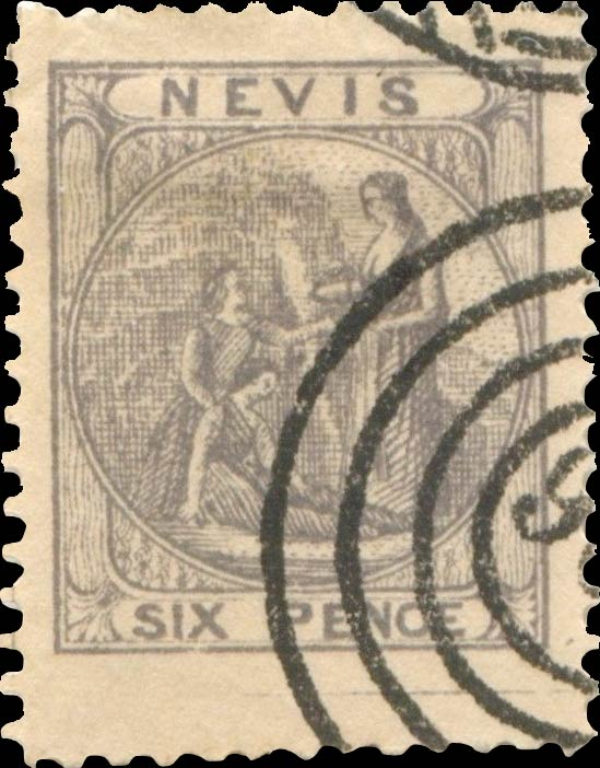 Nevis_6p_Forgery2