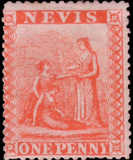 Nevis_Medicinal_Spring_1p_Forgery1