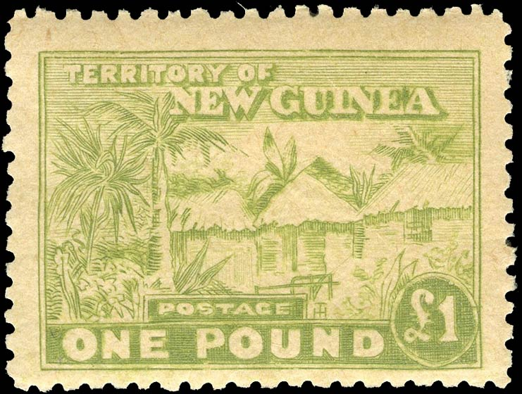 New_Guinea_1pound_Forgery2
