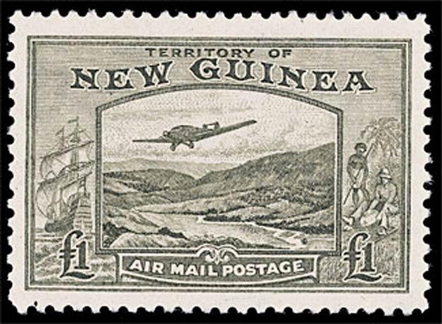 New_Guinea_1pound_Genuine