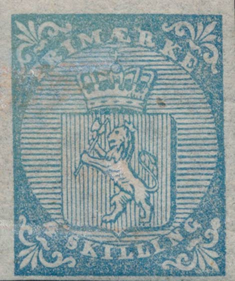 Norway_1855_Coat-of-Arms_Removed_Pen-cancel