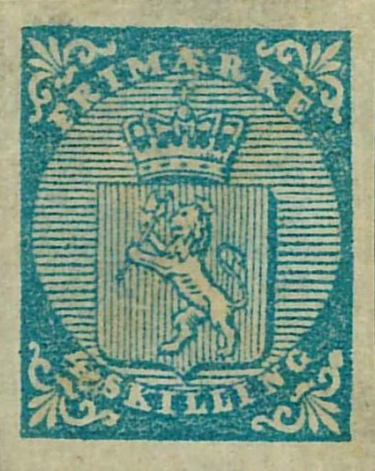 Norway_1855_Coat-of-Arms_Removed_Pen-cancel2