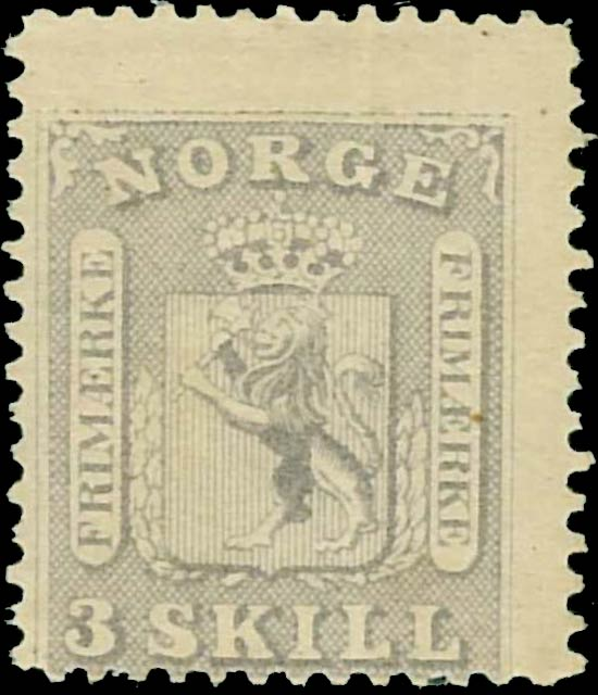 Norway_1865_Lion_3sk_Forgery