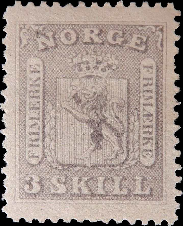Norway_1865_Lion_3sk_Forgery2