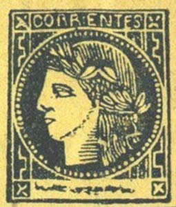 Corrientes_Yellow_Forgery3
