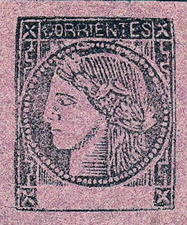 Corrientes_rose_Reprint