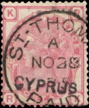 Cyprus_1880_QV_3p_Forgery