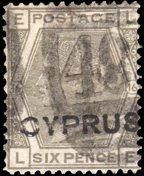 Cyprus_1880_QV_6p_Forgery