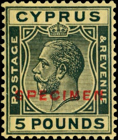 Cyprus_King_George_V_5pounds_Genuine