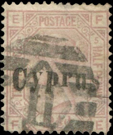 Cyprus_QV_2half-d_Forgery
