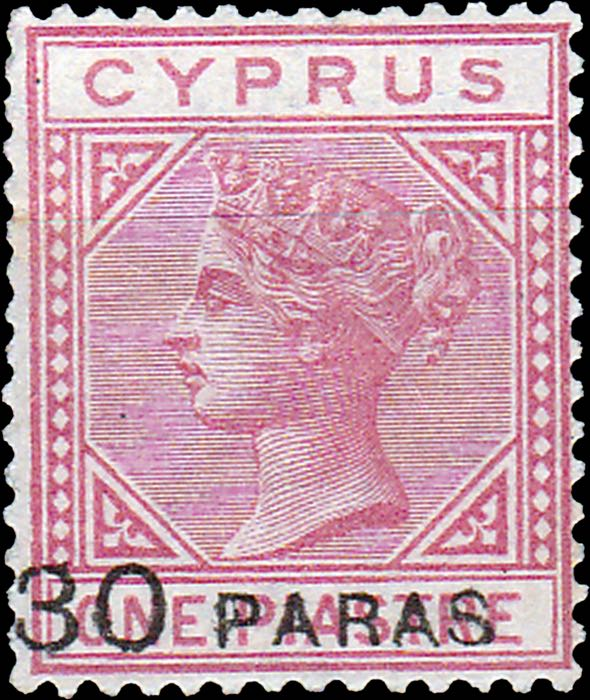 cyprus_qv_30p-on-1p_overprint_forgery