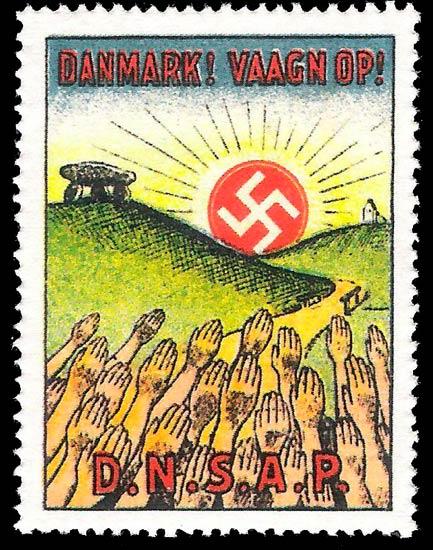 Denmark_DNSAP_1_Forgery