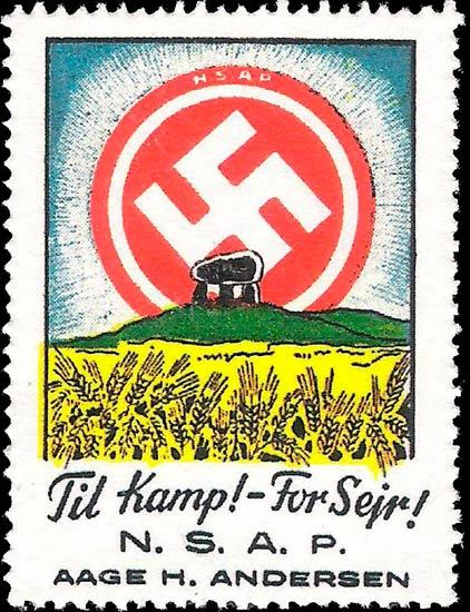 Denmark_DNSAP_2_Forgery
