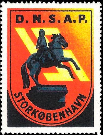 Denmark_DNSAP_3_Forgery