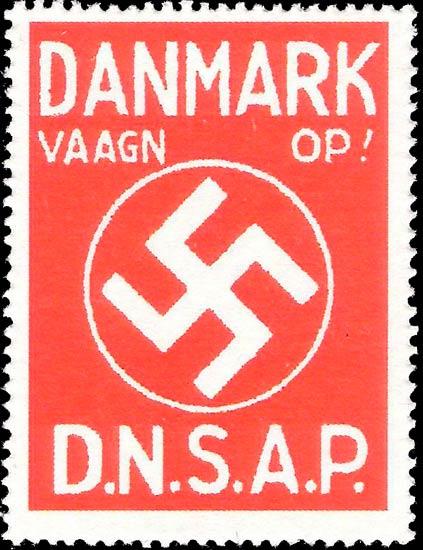 Denmark_DNSAP_4_Forgery