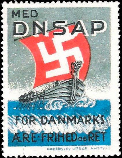 Denmark_DNSAP_5_Forgery