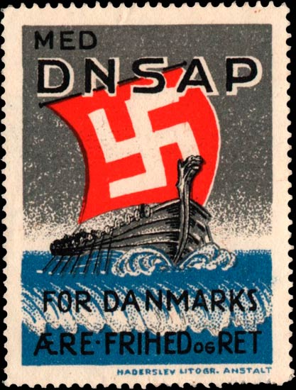 Denmark_DNSAP_5_Genuine