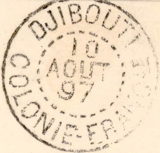 Djibouti_Fournier_Cancel2