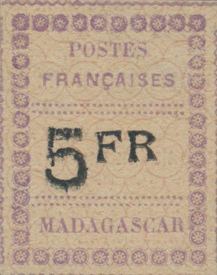 Madagascar_13_5f_Genuine
