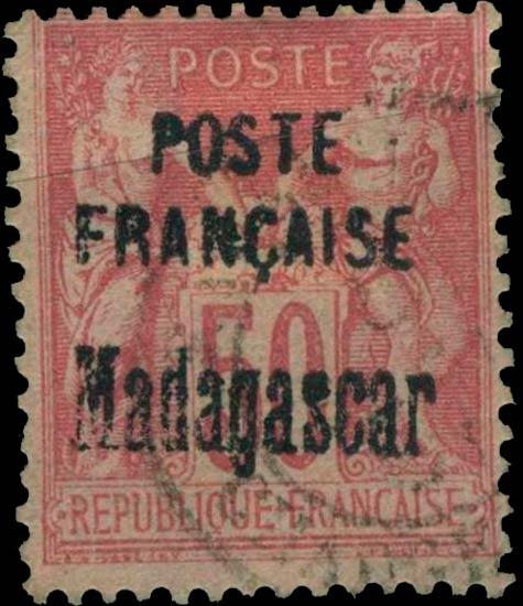 Madagascar_Forgery2