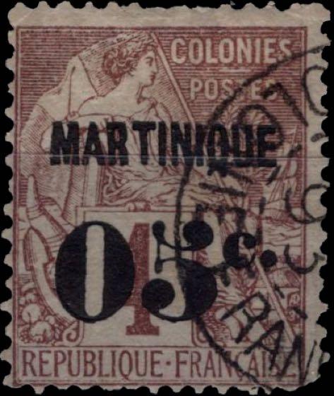 Martinique_05-4c_Forgery