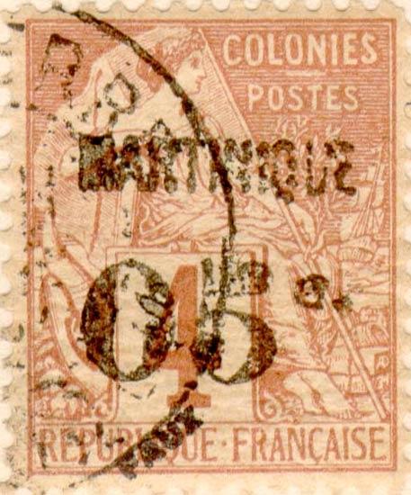 Martinique_05-4c_Fournier_Forgery