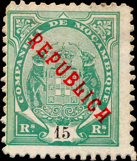 Mocambique_Company_Elephant_15_Bruckheimer_Forgery