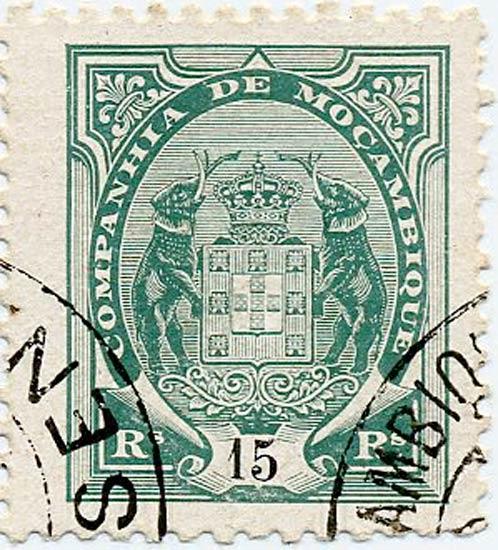 Mocambique_Company_Elephant_15_Cross_Forgery