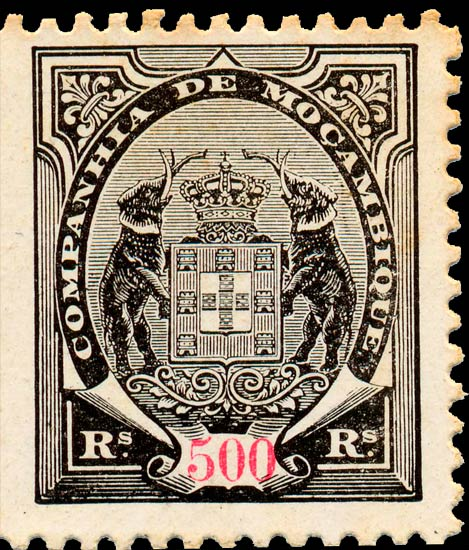 Mocambique_Company_Elephant_500_Bruckheimer_Forgery2