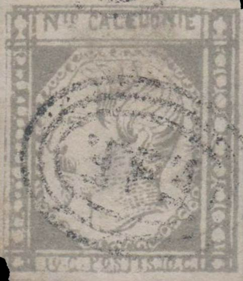 New_Caledonia_1_10c_Forgery2