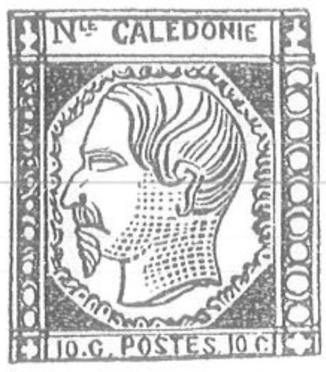 New_Caledonia_1_10c_Torres_illustration