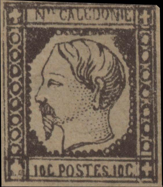New_Caledonia_1_Genuine2