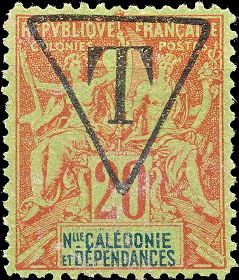 New_Caledonia_T-20c_Hirschburger_Forgery