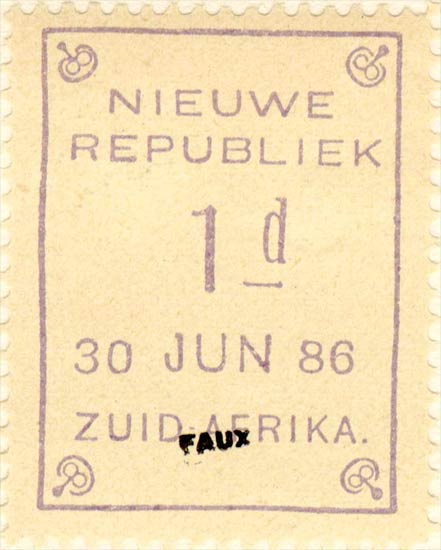 New_Republic_1_Fournier_Forgery3