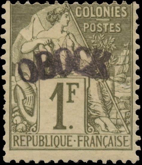 Obock_1892_1f_Genuine