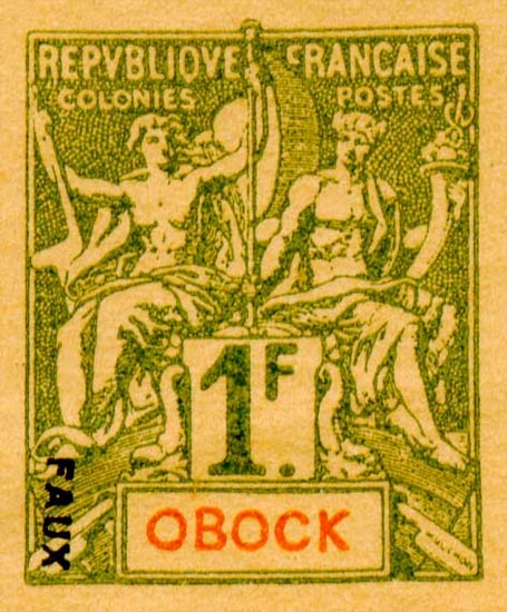 Obock_1892_1f_Hirschburger_Forgery1