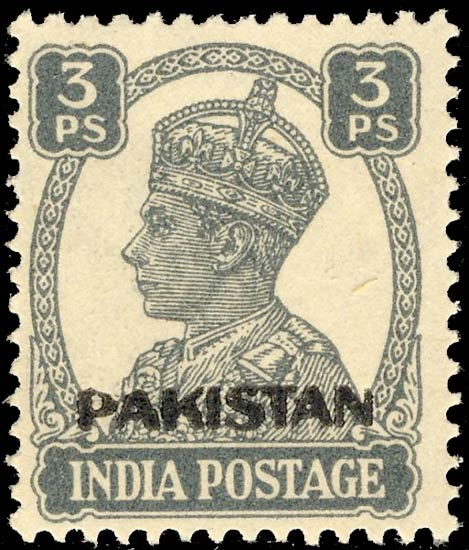 Pakistan_3ps_Forgery