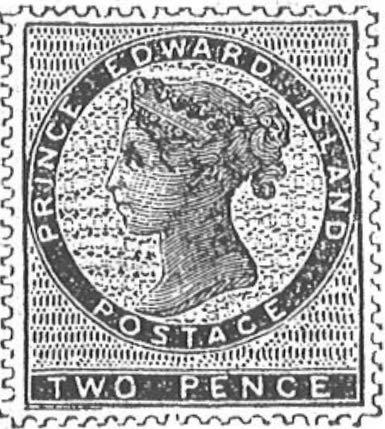 Price_Edward_Island_1861_QV_2p_Torres_illustration