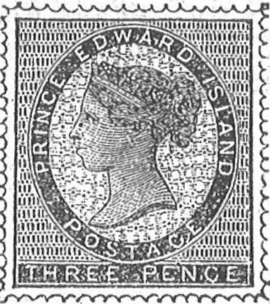 Price_Edward_Island_1861_QV_3p_Torres_illustration