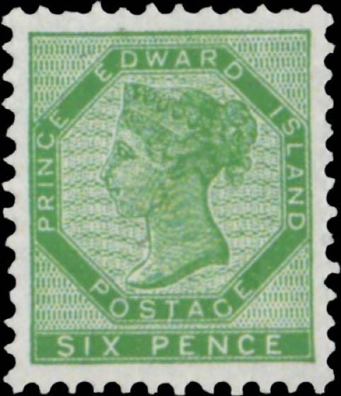 price_edward_island_1861_qv_6p_forgery2