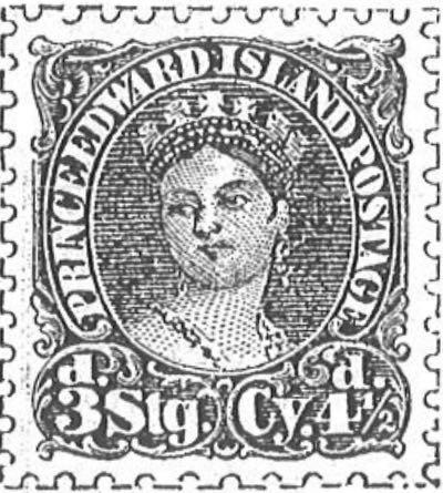 Price_Edward_Island_1870_QV_4halfp_Torres_illustration