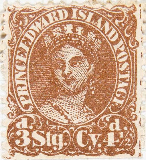 Price_Edward_Island_1870_QV_halfp_Forgery