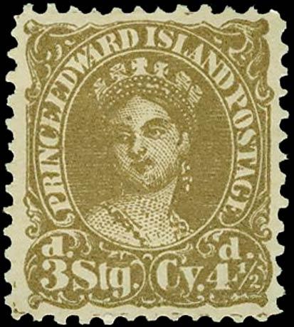Price_Edward_Island_1870_QV_halfp_Forgery2
