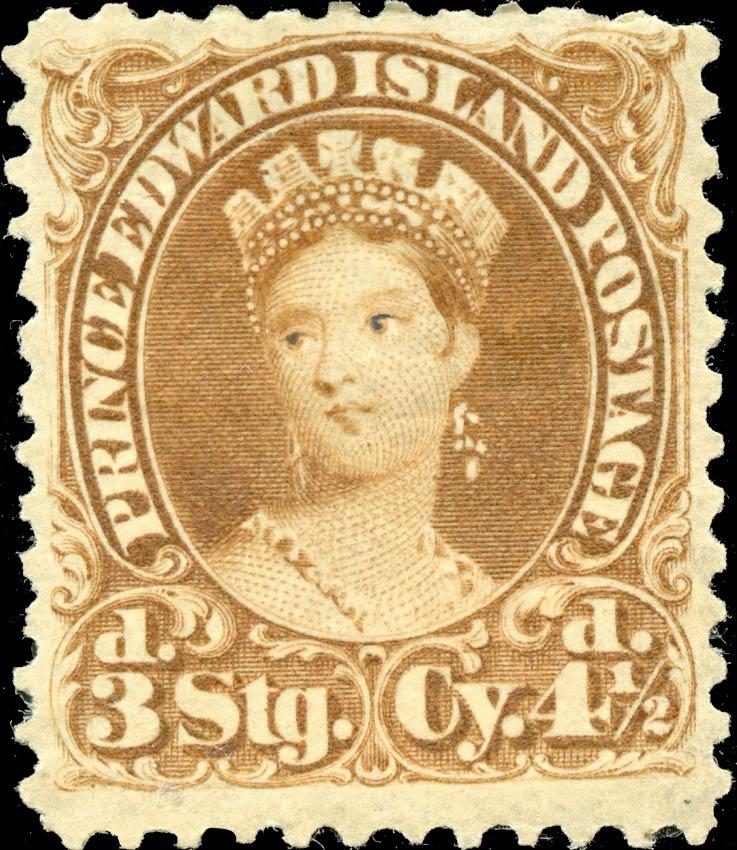 Price_Edward_Island_1870_QV_halfp_Genuine