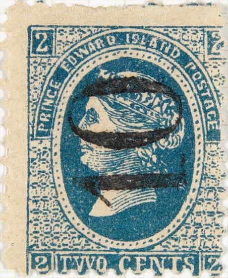 Price_Edward_Island_1872_QV_2p_Forgery2