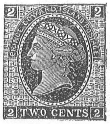 Price_Edward_Island_1872_QV_2p_Torres_illustration
