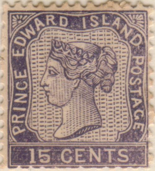 Prince_Edward_Islands_15c_Taylor_Bogus