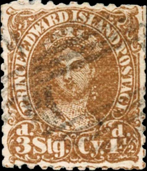 Prince_Edward_Islands_4p_Forgery